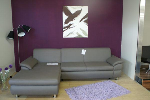 g nstige sofas in der n he von l beck im sofa depot. Black Bedroom Furniture Sets. Home Design Ideas