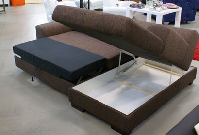 g nstige sofas in der n he von l beck im sofa depot. Black Bedroom Furniture Sets. Home Design Ideas